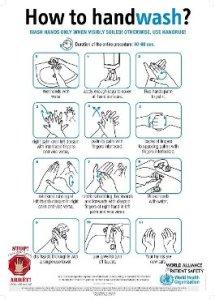 how_to_handwash