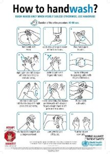 how_to_handwash