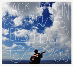 Fromheretonowtoyou_cover