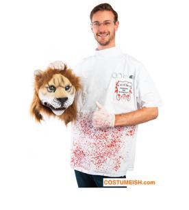Cecil & Dentist