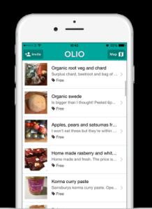 OLIO-screen1-300x412