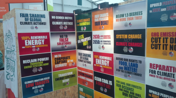 COP 21 Sustainability Posters.png